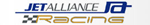 logo-JetallianceRacing